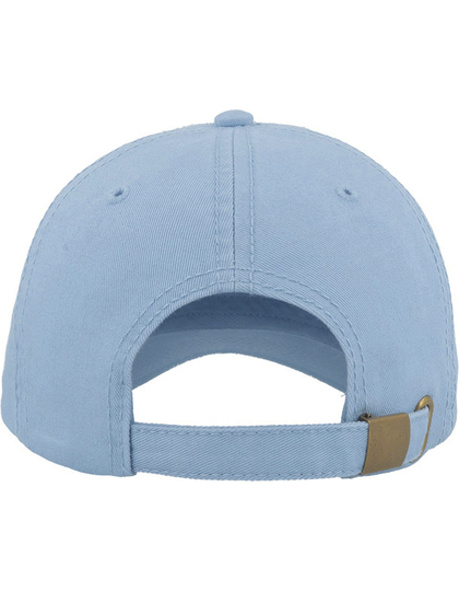 at409_tył_dad_hat