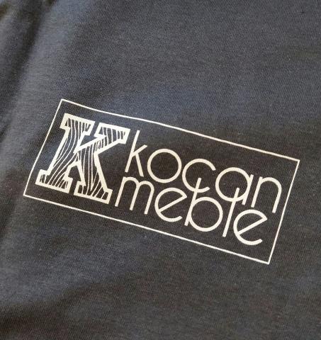 kocan_meble_sitodruk